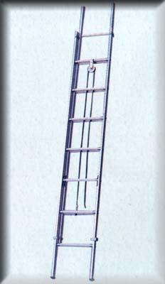 Compro Escada Esticável
