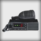 Compro Rádio Móvel Vertex VX-2100