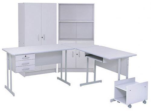 Compro Móveis para escritório
