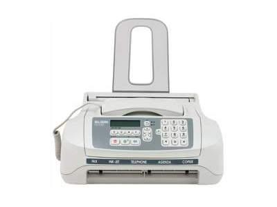 Compro Aparelho de fax