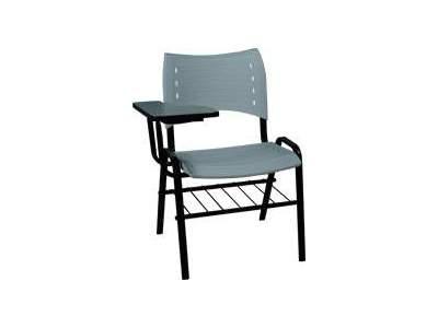 Compro Cadeira modelo universitária