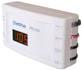 Compro Psicrômetro Eletrônico PB-200 (103 KB)