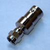 Compro Adaptador para conexão de antena (SMA x BNC)