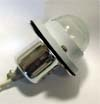 Compro Lâmpada LT-L100