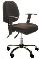 Compro Cadeira backsystem Mikonos
