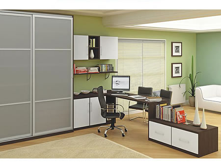 Compro Home office