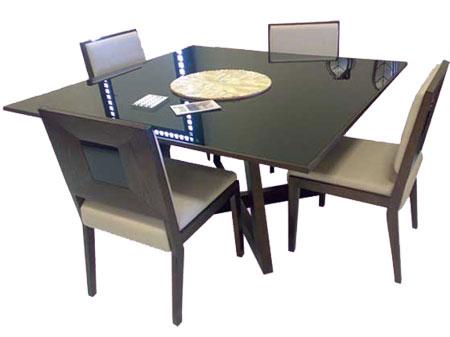 Compro Mesa de jantar