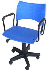 Compro Cadeira em polipropileno