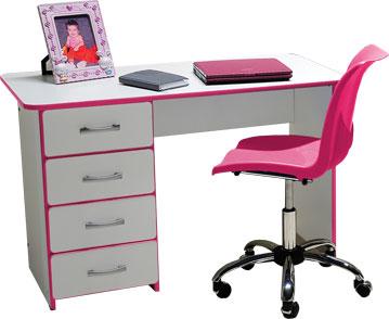 Compro Mesa escrivaninha