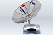 Compro Kit Parabolica Century