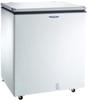 Compro Freezer horizontal efh250 110v