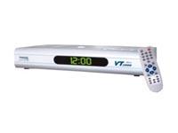 Compro Receptor Visiontec Analógico VT2000 Slim