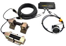 Compro Мódulo eletrônico ComLink