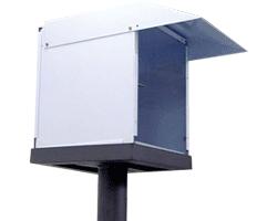 Compro Radar Fotográfico