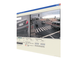 Compro Leitura Automática de Placas - LAP