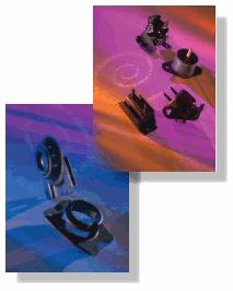 Compro Сoatings da linha METALJACKET®