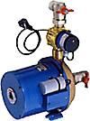 Comprar Pressurizadores