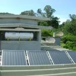Compro Aquecedor Solar Residêncial