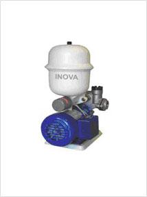 Comprar Pressurizador com Pressostato GP-140