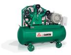 Compro Compressores de ar - pistão Série A