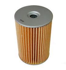 Compro Filtro de óleo em fibra de vidro