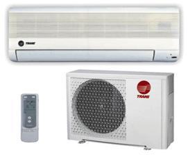 Compro Condicionador Mini Split Contura
