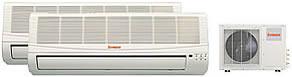 Compro Ar Condicionado Komeco Modelo Bi-Split