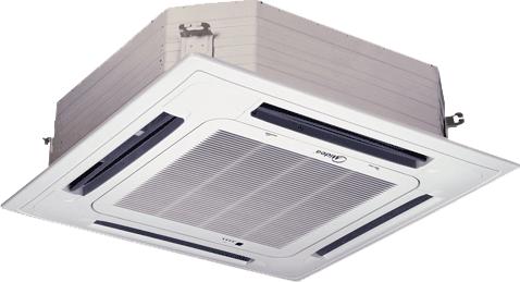 Compro Condicionador de cassete