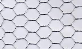 Compro Tela Hexagonal