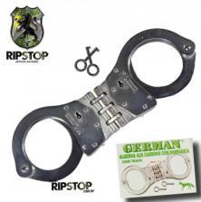 Compro Algema German Zorro