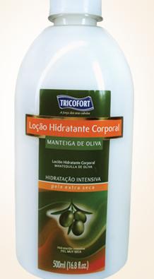 Compro Hidratante Corporal