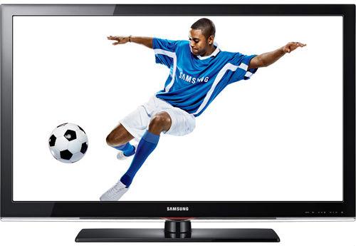 TV Samsung Full HD 40''