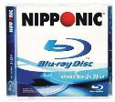 Compro Blu-ray Disc