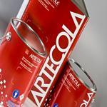 Compro Colas Indústriais