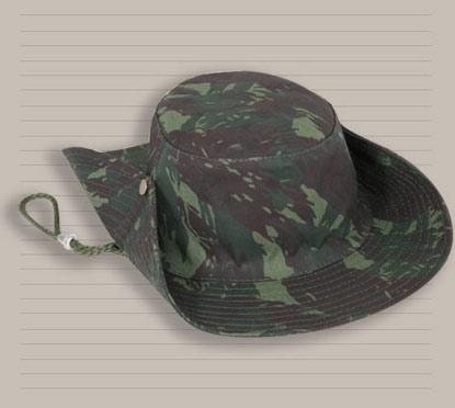 Compro Chapéu BB27
