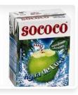 Compro Água de Coco Sococo