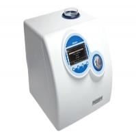 Compro Analisador NIR SpectraAlyzer