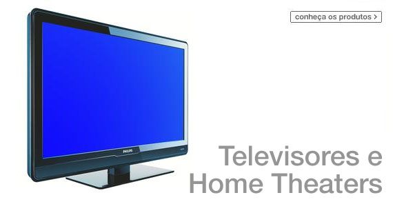 Compro Televisor PHILIPS