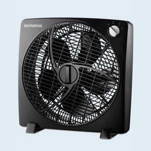 Compro Circulador de ar 30cm Premium