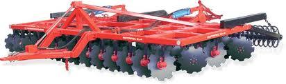 Compro Caudas para máquinas agrícolas.