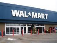 Compro Supermercados