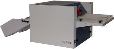 Compro Microsserrilhadora PS-450 Fricção.