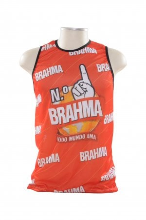 Compro Regata Brahma