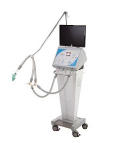 Compro LUFT 1-g • Ventilador Pulmonar