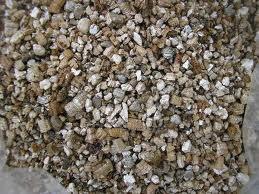 Compro Vermiculita expandida VERMIFLOC.