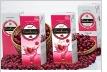 Compro Suco de Cranberry