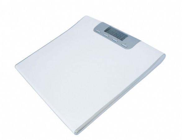 Compro Balança Modelo SYE 2006A6