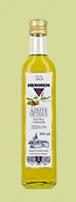 Compro Azeite de Oliva Extra Virgem