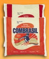 Compro Farinha de Mandioca