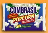 Compro Popcorn Natural